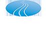 logo-lake-ave-white