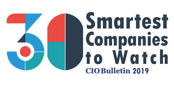 cio-bulletin-2019-smartest