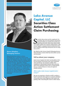 lake-avenue-capital-securities-class-action-settlement-claim-processing